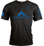 bm-shirts-blb150