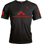 bm-shirts-blr150