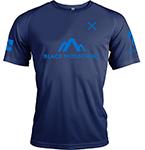 bm-shirts-db150