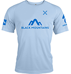 bm-shirts-lb150