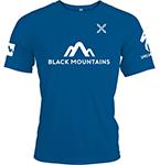 bm-shirts-mb150