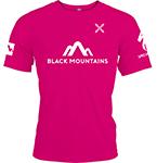 bm-shirts-rz150