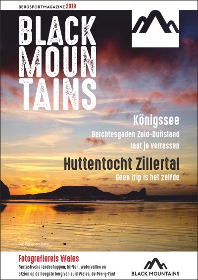 Black mountains-magazine-2019