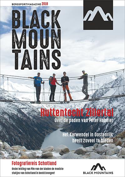 Black Mountains-magazine-2018